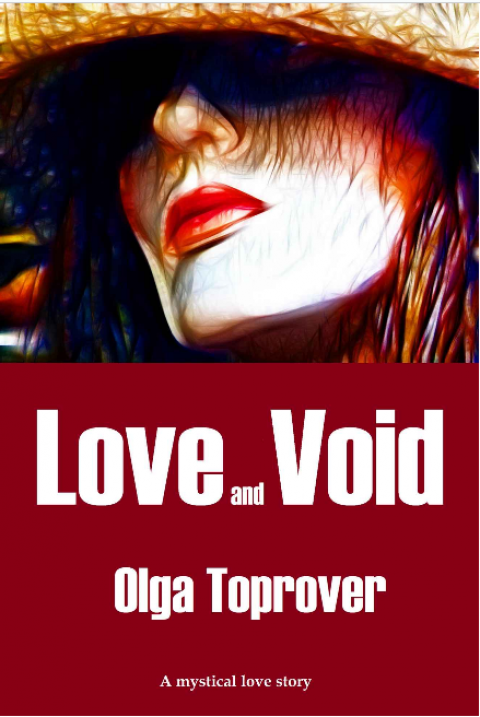 Love and Void
