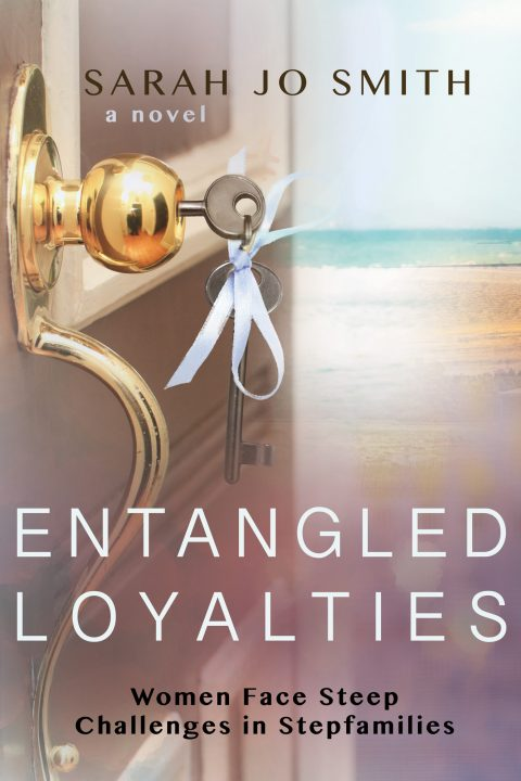 Entangled Loyalties