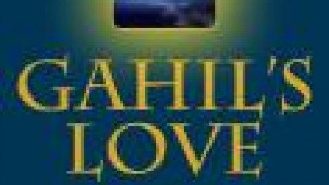 Gahil's Love
