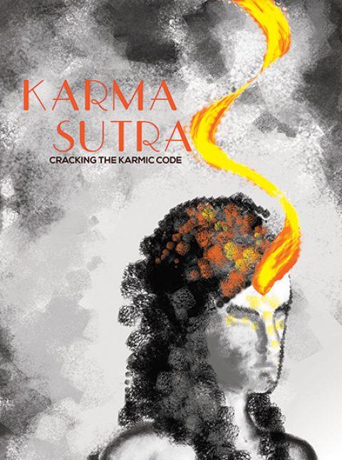 Karmasutra Cracking the Karmic Code
