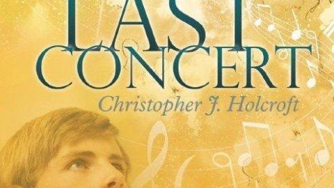 One Last Concert