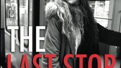 Clive La Pensée's, The Last Stop