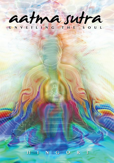 Aatmasutra-Unveiling the Soul