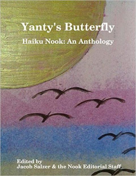 Yanty's Butterfly