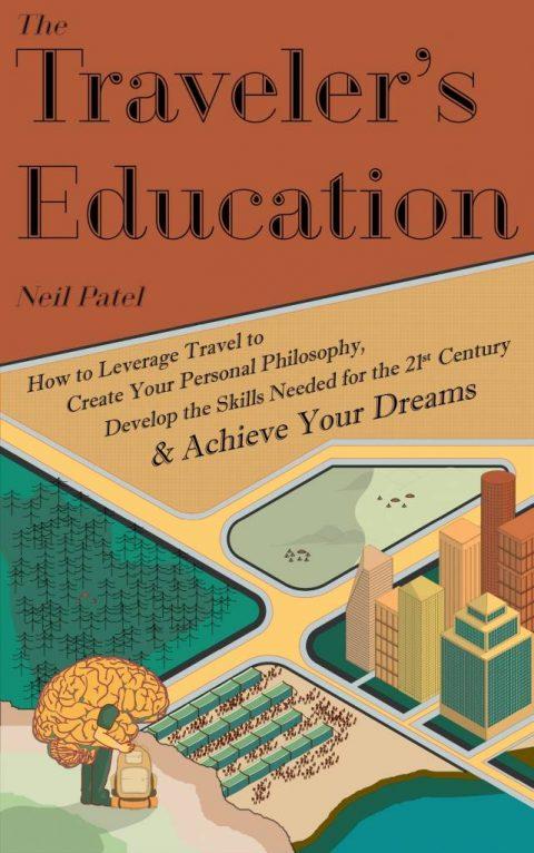 The Traveler's Education
