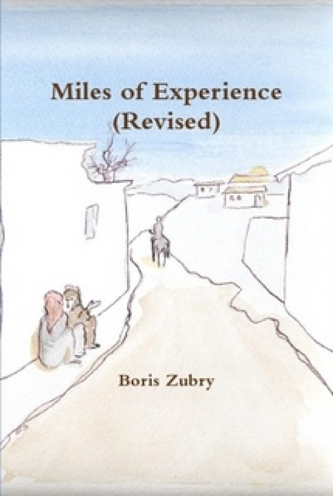 Miles of Experience