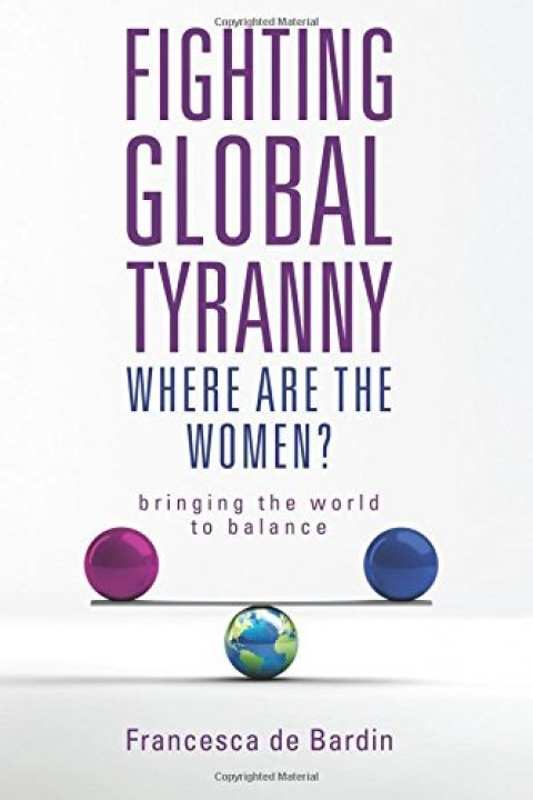 Fighting Global Tyranny – Book Reviews
