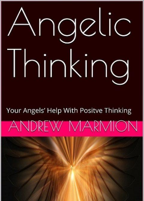 Angelic Thinking