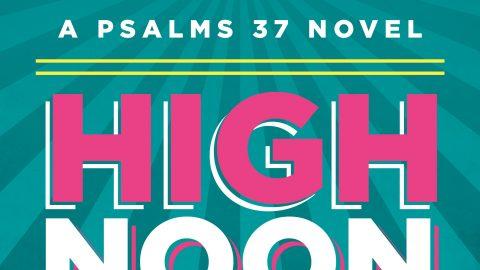 High Noon Justice
