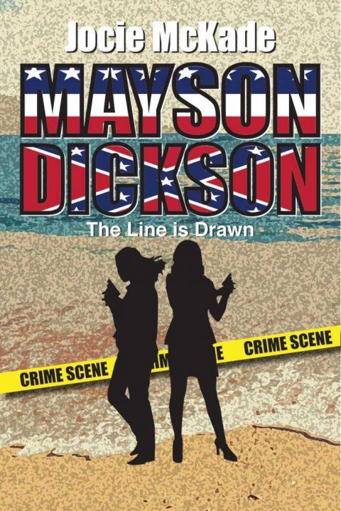 Mayson-Dickson