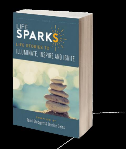 LifeSPARKS