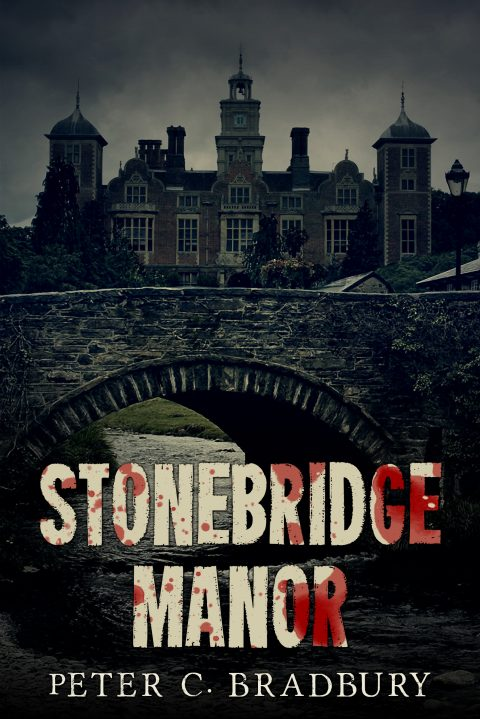 Stonebridge Manor