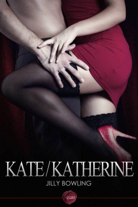 Kate/Katherine