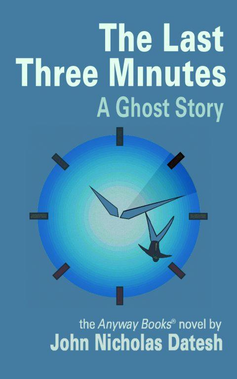 The Last Three Minutes