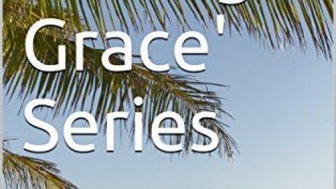 The Saving Grace Series