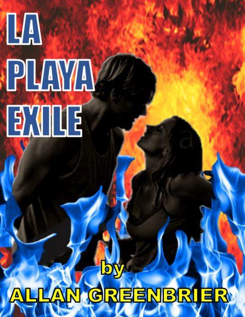 La Playa Exile