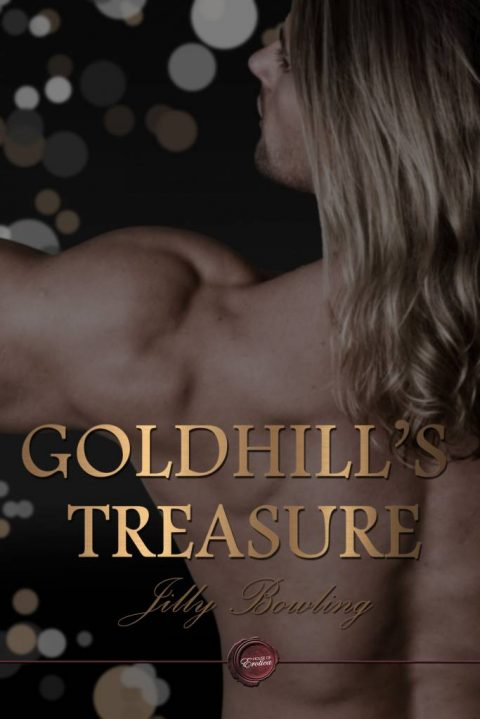 Goldhill's Treasure