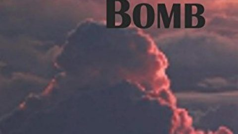 Day of the Bomb