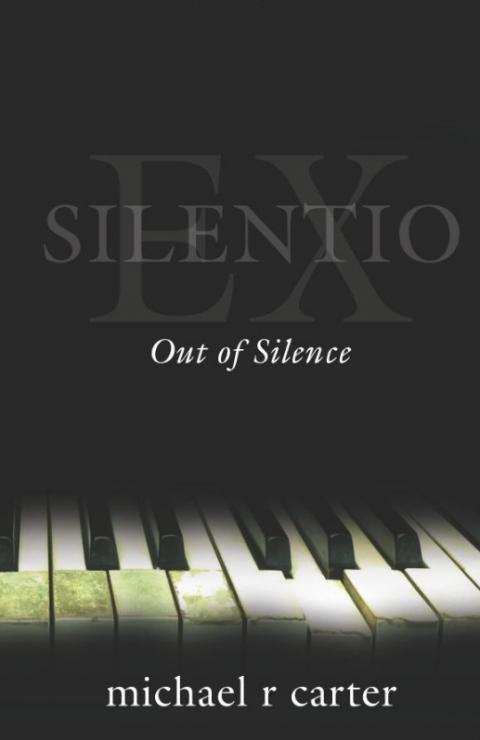 Ex Silentio