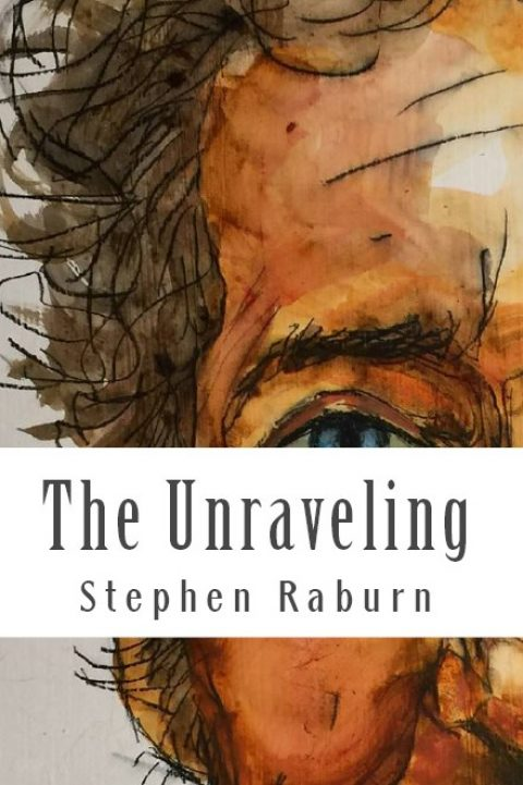 The Unraveling… and Other Stories