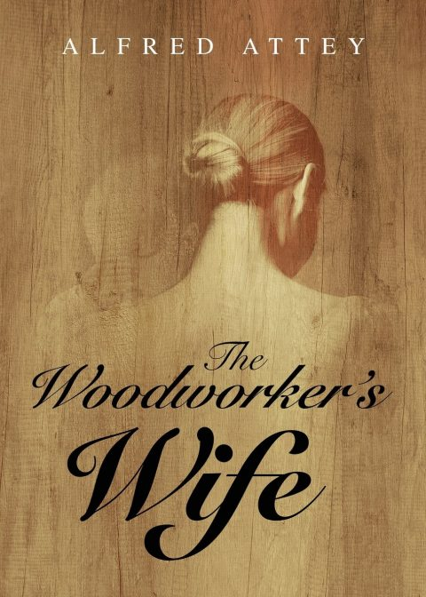 The Woodworker's Wife