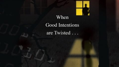Twisted Intentions