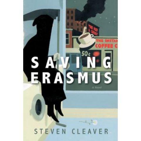 Saving Erasmus