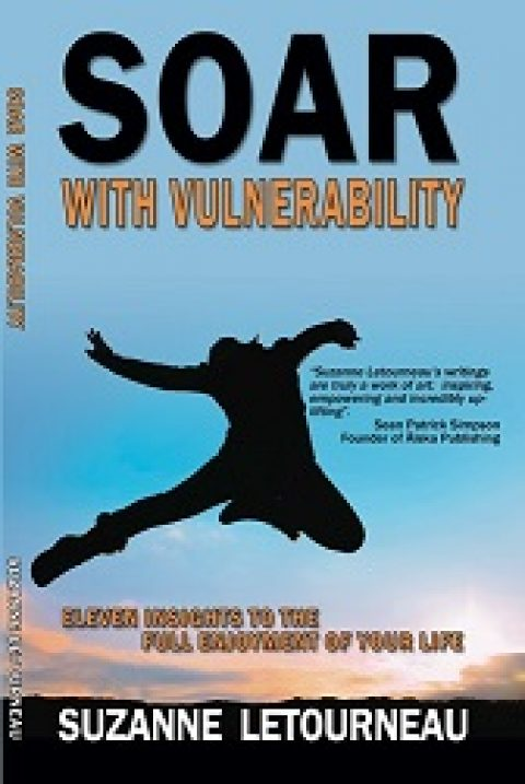 SOAR with Vulnerability