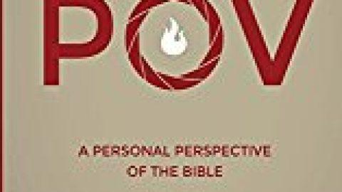 POV Volume 1