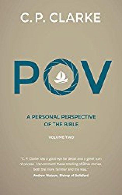 POV Volume 2