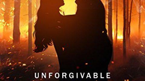 Unforgivable Lust & Restraint