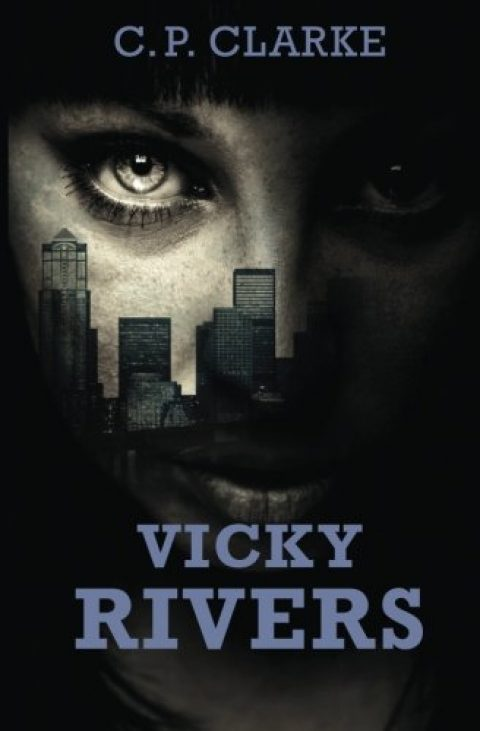 Vicky Rivers