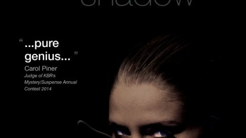 The Night Shadow