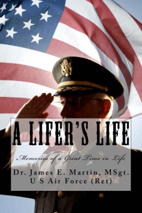 A Lifers Life