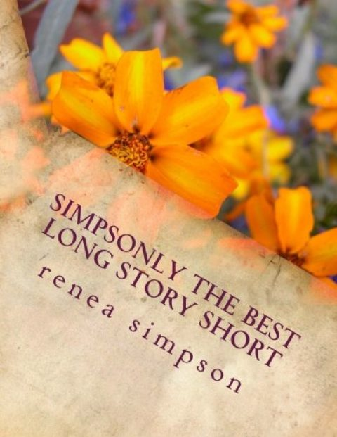 Simpsonly the Best Long Story Short