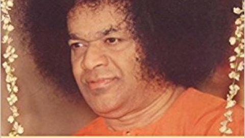 How Sai Baba Attracts Without Direct Contact (Book 2)