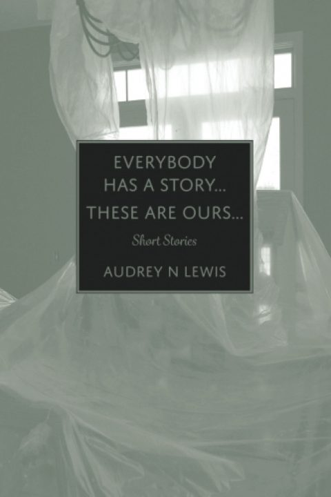 Everybody has a story…These are ours