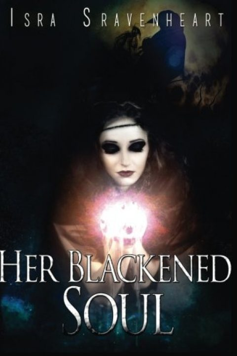 Her Blackened Soul