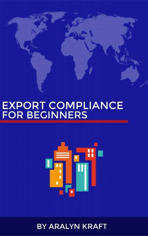 Export Compliance for Beginners