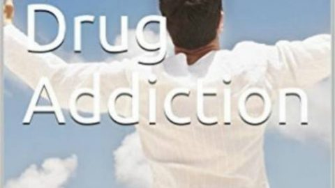Healed From Drug Addiction