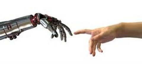 Artificial Intelligence: The Mythic Origins