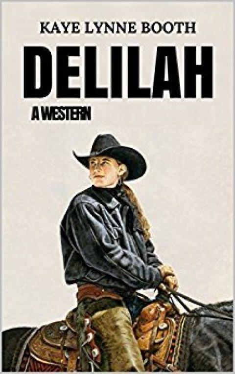 Delilah