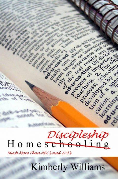 Home Discipleship