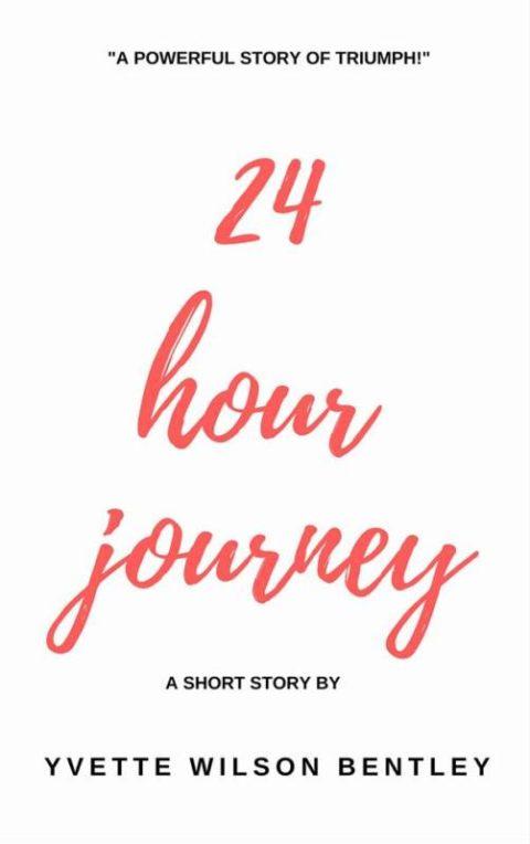 24 Hour Journey