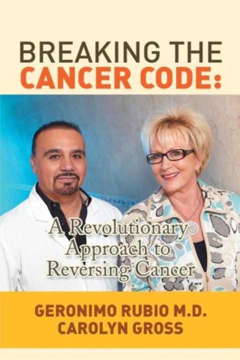 Breaking the Cancer Code