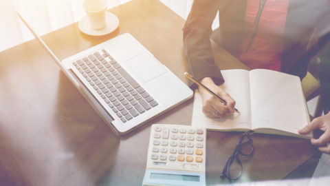 Business Writing Tips that Give You Profits