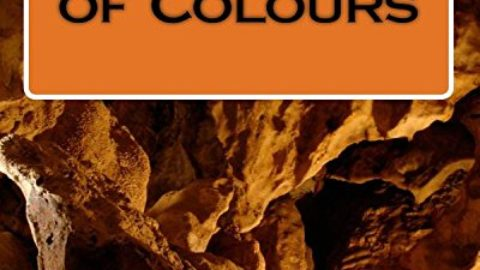 Conspiracies of Colours