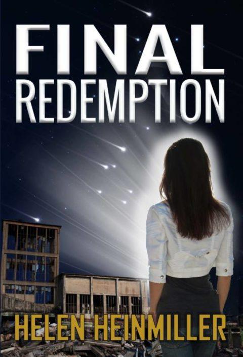 Final Redemption