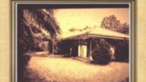 Hernando Villa & Turmoil at the Villa: Book Reviews