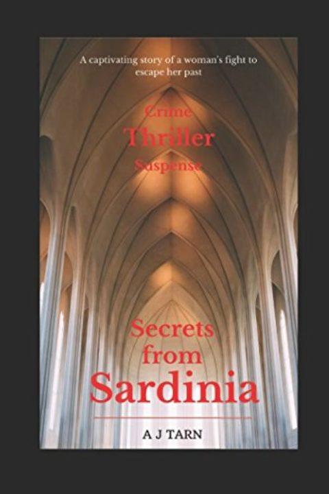 SECRETS FROM SARDINIA